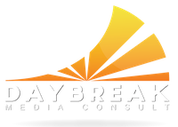 Daybreak Media Consult